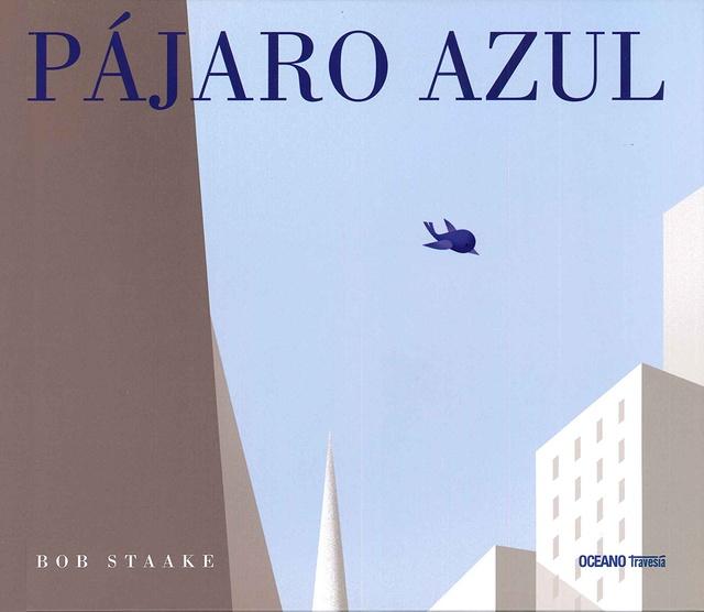 43566-PAJARO-AZUL-9786077354369