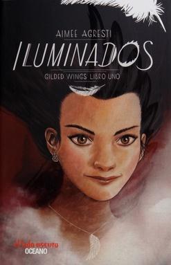 43150-ILUMINADOS-9786077354376