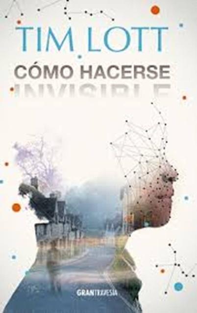 40706-COMO-HACERSE-INVISIBLE-9786077356028