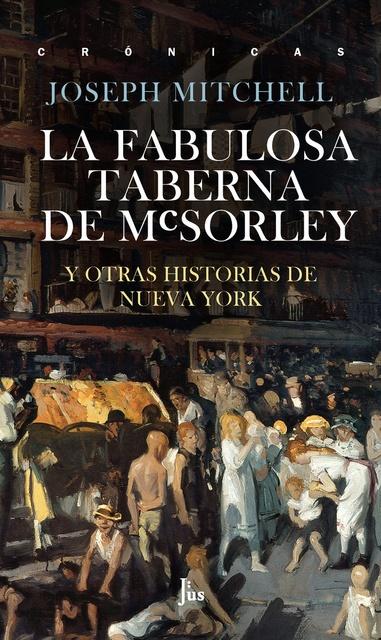 42890-LA-FABULOSA-TABERNA-DE-MCSORLEY-9786079409685