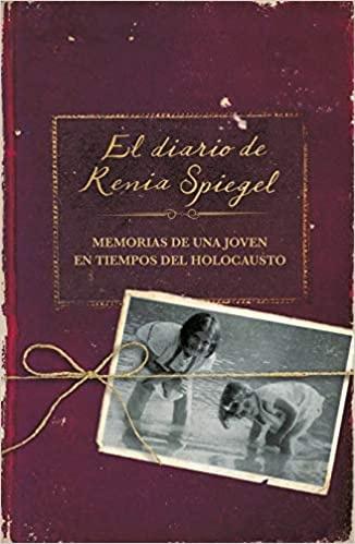 91984-EL-DIARIO-DE-RENIA-SPIEGEL-9788401023897
