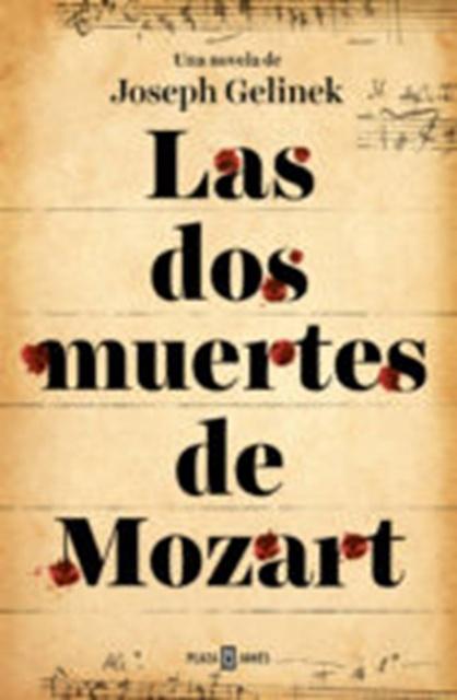 59920-LAS-DOS-MUERTES-DE-MOZART-9788401353413