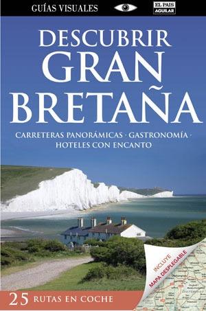 70883-DESCUBRIR-GRAN-BRETANA-9788403510807