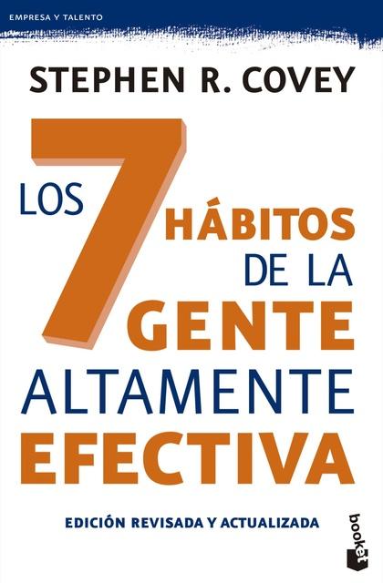 89981-LOS-7-HABITOS-DE-LA-GENTE-ALTAMENTE-EFECTIVA-9788408143987
