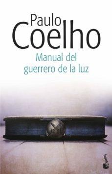 47614-MANUAL-DEL-GUERRERO-DE-LA-LUZ-9788408153870