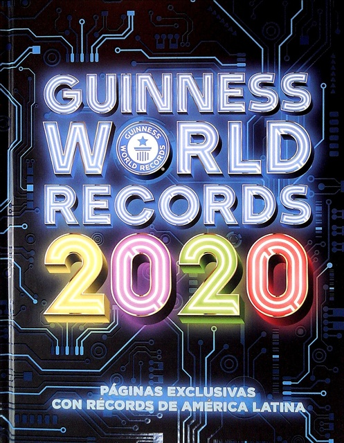 89456-GUINNESS-WORLD-RECORDS-2020-9788408216285