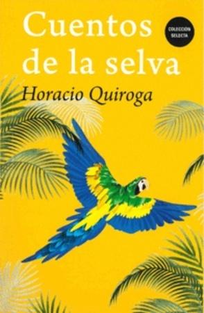 91466-CUENTOS-DE-LA-SELVA-9788412004311