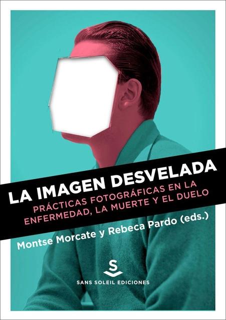 93980-LA-IMAGEN-DESVELADA-9788412009743
