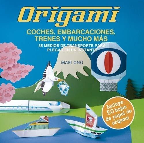 95156-ORIGAMI-9788412026948