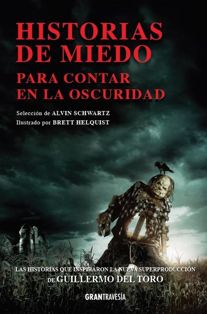 87963-HISTORIAS-DE-MIEDO-9788412030495