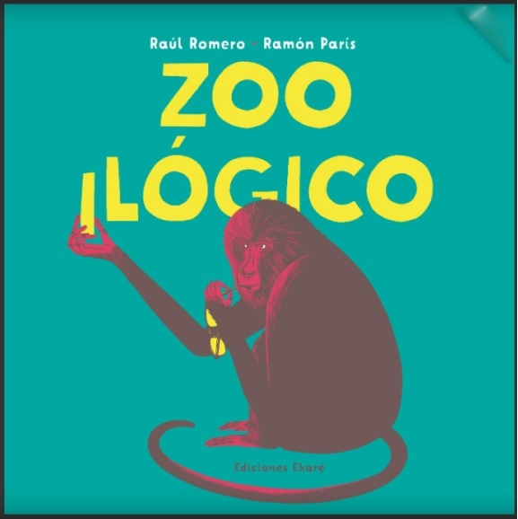 94152-ZOOILOGICO-9788412060010