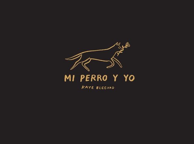 94395-MI-PERRO-Y-YO-9788412061116