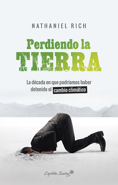 92765-PERDIENDO-LA-TIERRA-9788412064490