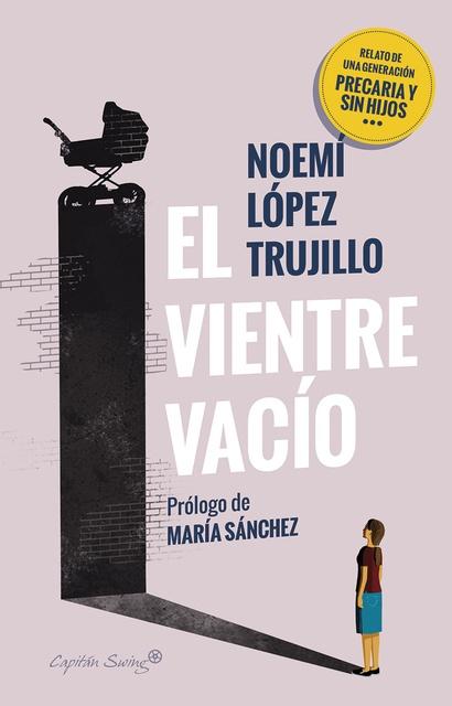 92773-EL-VIENTRE-VACIO-9788412064575