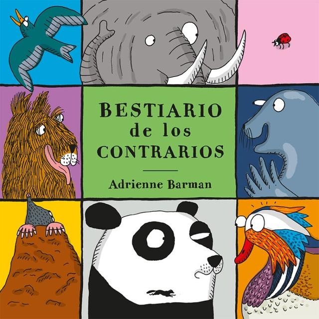 97269-BESTIARIO-DE-LOS-CONTRARIOS-9788412079074