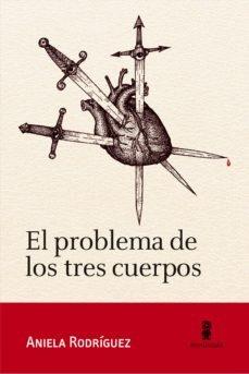 92777-EL-PROBLEMA-DE-LOS-TRES-CUERPOS-9788412092004