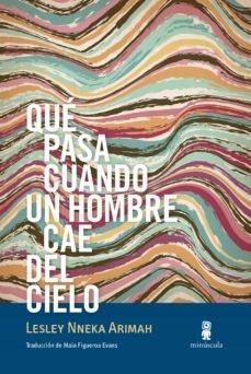 92780-QUE-PASA-CUANDO-UN-HOMBRE-CAE-DEL-CIELO-9788412092042