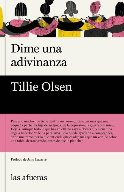 97297-DIME-UNA-ADIVINANZA-9788412145762