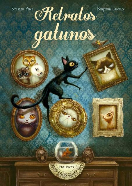31750-RETRATOS-GATUNOS-9788414001745