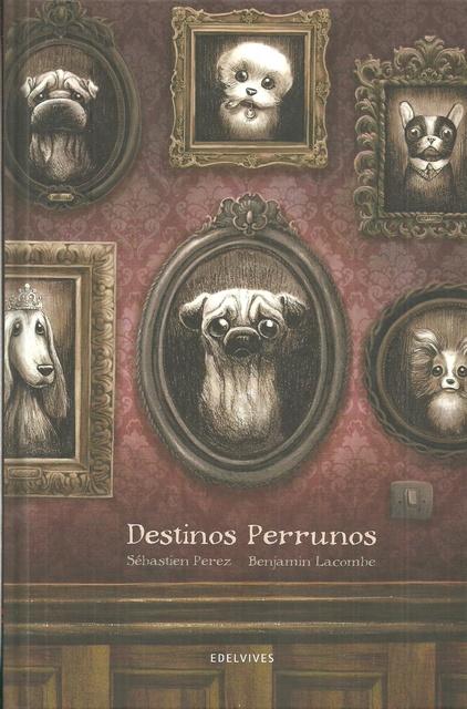 33938-DESTINOS-PERRUNOS-9788414002247