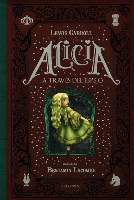 35020-ALICIA-A-TRAVES-DEL-ESPEJO-9788414010303