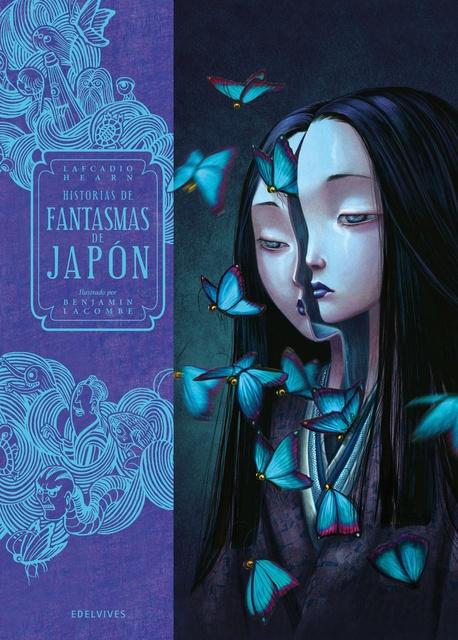 91434-HISTORIAS-DE-FANTASMAS-DE-JAPON-9788414024959