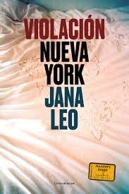 84431-VIOLACION-NUEVA-YORK-9788415070917
