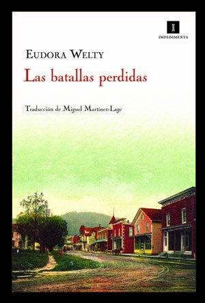 78010-LAS-BATALLAS-PERDIDAS-9788415130000