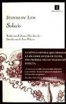 78061-SOLARIS-9788415130093