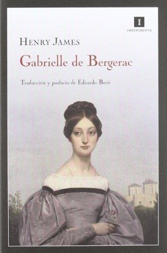 78057-GABRIELLE-DE-BERGERAC-9788415130291