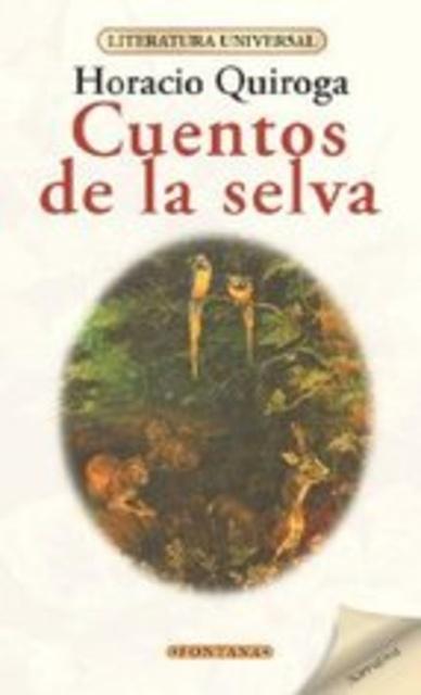 29524-CUENTOS-DE-LA-SELVA-9788415171096