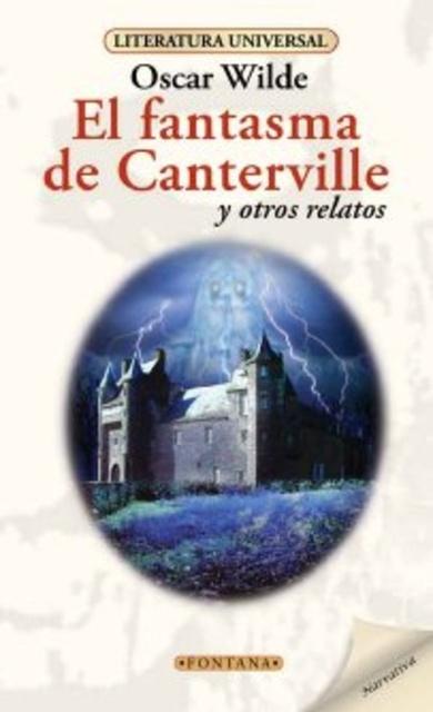 33651-EL-FANTASMA-DE-CANTERVILLE-Y-OTROS-RELATOS-9788415171935