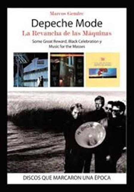 34545-DEPECHE-MODE-LA-REVANCHA-DE-LAS-MAQUINAS-9788415191926