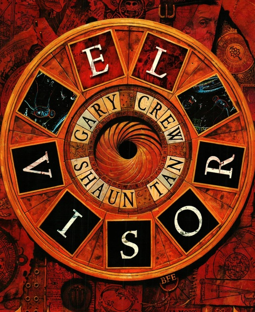 38488-EL-VISOR-9788415208204