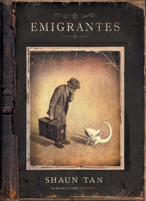 38908-EMIGRANTES-9788415208914