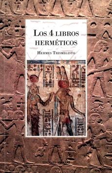 93708-LOS-4-LIBROS-HERMETICOS-9788415215509