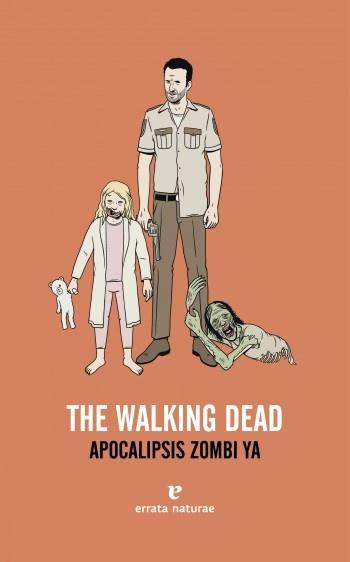 36341-THE-WALKING-DEAD-9788415217374