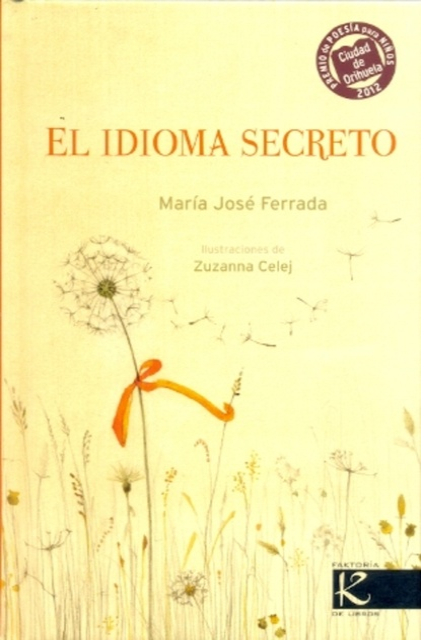 71232-EL-IDIOMA-SECRETO-9788415250494