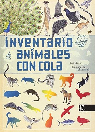 71189-INVENTARIO-ILUSTRADO-DE-ANIMALES-C-COLA-9788415250753