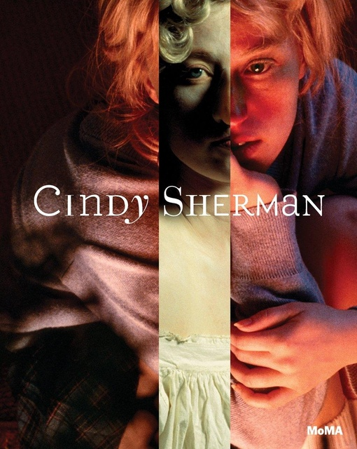 42214-CINDY-SHERMAN-9788415303473
