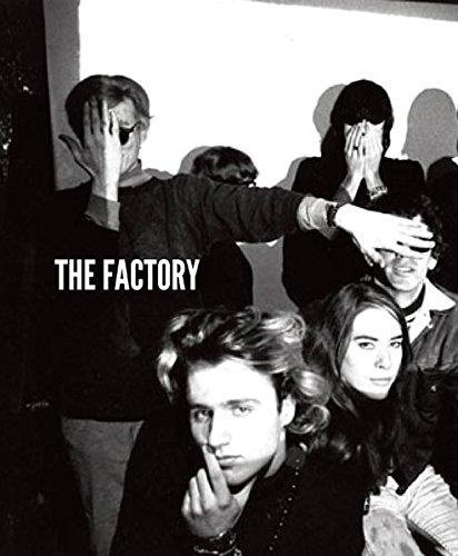 42412-THE-FACTORY-9788415303725