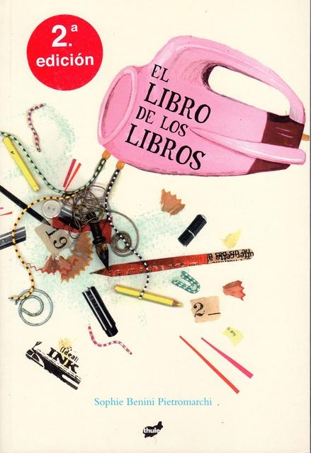 71273-EL-LIBRO-DE-LOS-LIBROS-9788415357032