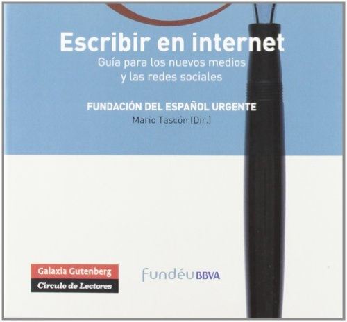 42690-ESCRIBIR-EN-INTERNET-9788415472087