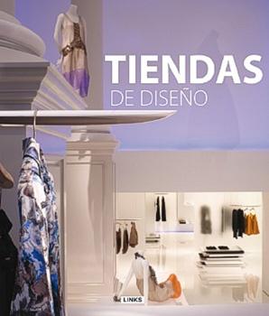 42753-TIENDAS-DE-DISENO-9788415492283