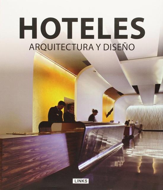 43310-HOTELES-INNOVACION-Y-DISENO-9788415492917