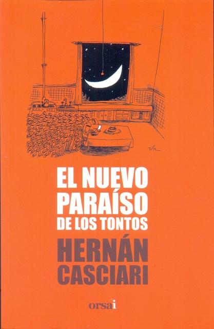 62755-EL-NUEVO-PARAISO-DE-LOS-TONTOS-9788415525080