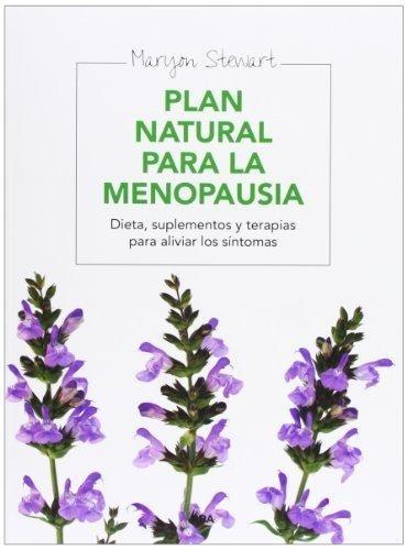 66817-PLANTA-NATURAL-PARA-LA-MENOPAUSIA-9788415541707