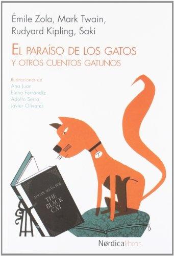 77897-EL-PARAISO-DE-LOS-GATOS-Y-OTROS-CUENTOS-GATUNOS-9788415564799