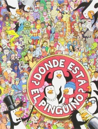 56584-DONDE-ESTA-EL-PINGUINO-9788415579595