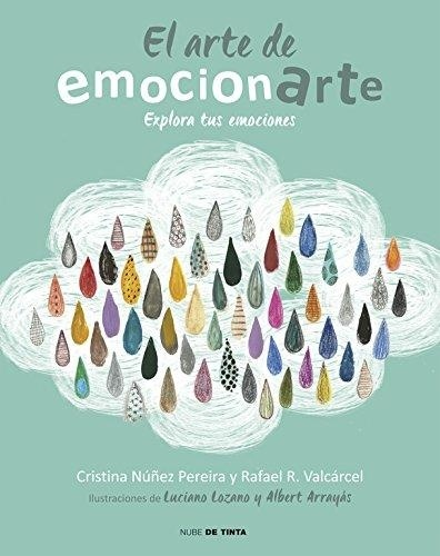 59350-EL-ARTE-DE-EMOCIONARTE-9788415594901